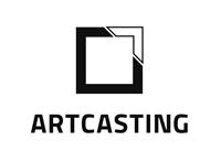 artcastinglogo